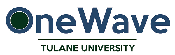 Tulane One Wave